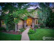 6015 Wild View Dr, Fort Collins image