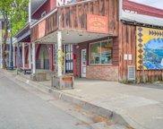 535  Main St, Weaverville image