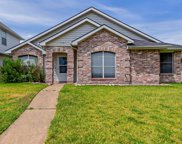1505 Spicewood Drive, Mesquite image
