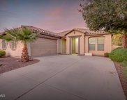 25955 N Desert Mesa Drive, Surprise image