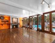 1573  Benedict Canyon Dr, Beverly Hills image