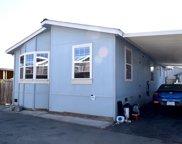 49 Blanca Ln 508, Watsonville image