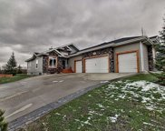 12 - 51025 Rge Rd 222, Rural Strathcona County image