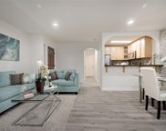 1145 Helix St Unit #2, Spring Valley image