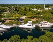 5 Gatehouse Road Unit #5, Key Largo image