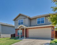 1830 Strawhouse Way, San Antonio image