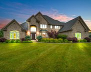 11523 N Concord Creek Dr, Mequon image