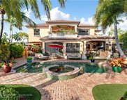 526 Solar Isle Dr, Fort Lauderdale image