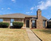 543 Goliad Drive, Allen image