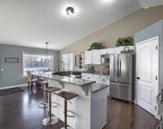 244 Woodside Crescent Nw, Airdrie image