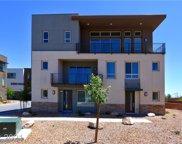 10873 Crimson Cliffs Avenue, Las Vegas image