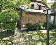 9812 Amberton Parkway, Dallas image