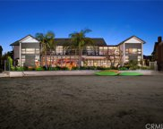 3612     Courtside Circle, Huntington Beach image