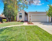 3890 Gardie Place Way, San Jose image