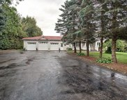 5575 Halls Rd, Whitby image