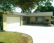550     River Drive, Norco image