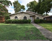 3117 Nutmeg Lane, Garland image