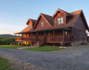 1801 Macks Mountain Nw Rd, Indian Valley image