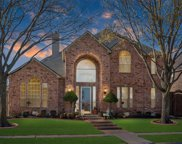 5509 Deer Brook Road, Garland image