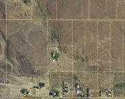 Nna  Slavin Rd, Yakima image