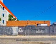 10929 Chandler Boulevard, North Hollywood image