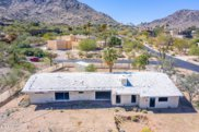 8335 N Lillian Lane, Paradise Valley image