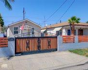 13431     Bixler Avenue, Downey image