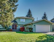 659 Willow Brook Drive Southeast, Calgary image