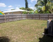 1621 NW 58th St, Miami image