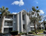 2521 Grassy Point Drive Unit 307, Lake Mary image