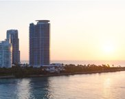 6800 Fisher Island Dr Unit #6854, Miami Beach image