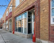 1225 West Morse Avenue Unit 206, Chicago image