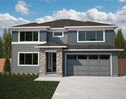17009 124th Avenue Ct E, Puyallup image