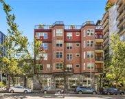2607 Western Avenue Unit #557, Seattle image