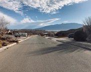 2309 Garden Ne Road, Rio Rancho image