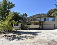 1701 Desert Front Road, Wrightwood image