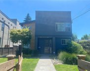 5145 S Willow Street, Seattle image