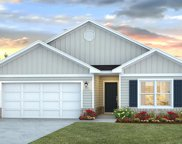 10245 Orchid Magnolia Dr, Gulfport image
