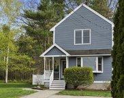 1302 Sandy Lane, Wilmington image