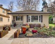 3550  C Street, Sacramento image