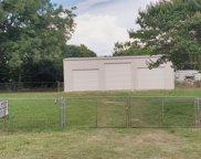 118 County Road, Gordonville image