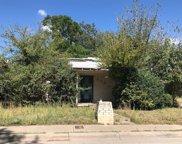 2723 Lasalle Street, Fort Worth image