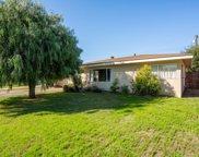 4313 N Broadmoor Ave, Covina image