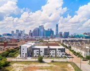 2624 Rusk Street, Houston image