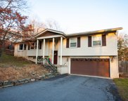 613 Country Club  Drive, Bloomsburg image