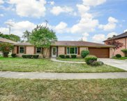 878 Horrell Road, Trotwood image