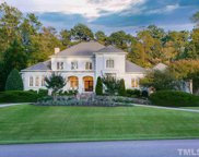 5320 Wynneford Way, Raleigh image