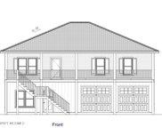 9704 Calypso Court, Emerald Isle image