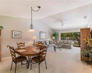 668 Mardel Ct Unit 808, Naples image
