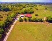 11354 County Road 491, Princeton image
